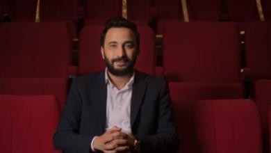 Photo of صحفي تونسي يحمل سعيد والمشيشي المسؤولية عن سلامته الجسدية بعد تلقيه تهديدات