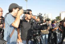 Photo of منظمات حقوقية تدعو قيس سعيد لاحترام حرية الصحافة وترفض تعرضها لتضييقات