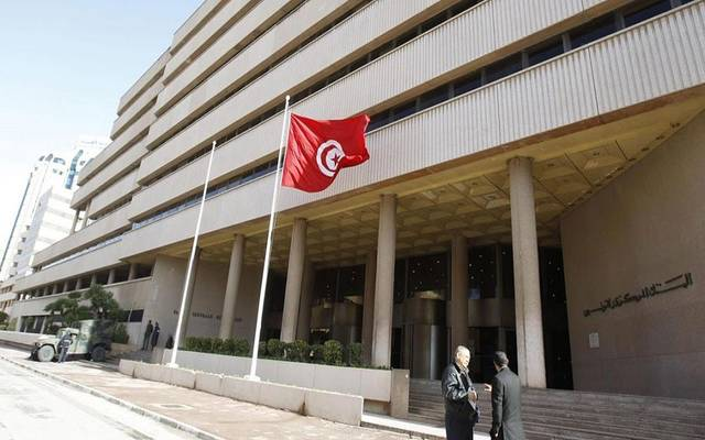 عدم قدرة تونس