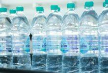 Photo of الشركة الوطنية للمياه تحذر من تزايد الاستهلاك وتجاوزه الموارد المتاحة
