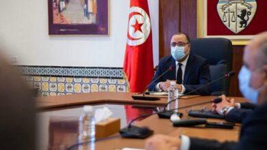 Photo of الحكومة تصادق على 17 مشروع بينها 7 لدعم الاستثمار