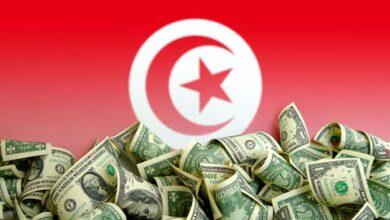 Photo of بعد قرارات رئيس الجمهورية.. السندات التونسية المقيمة بالدولار تسجل أدنى مستوى