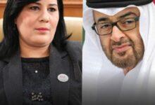 Photo of سياسيون: الإمارات تستغل الحالة الصحية الصعبة لتحقيق أهدافها الخبيثة في تونس