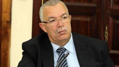 Photo of البحيري: ما فعله قيس سعيد لم يفعله لا بورقيبة ولا بن علي
