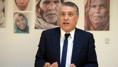 Photo of القبض على نبيل القروي في الجزائر.. تعرف على التهمة