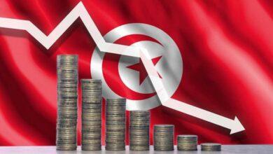 Photo of الاتحاد التونسي للتجارة: تخفيضات قيس سعيد على الأسعار لا يمكن أن تستمر