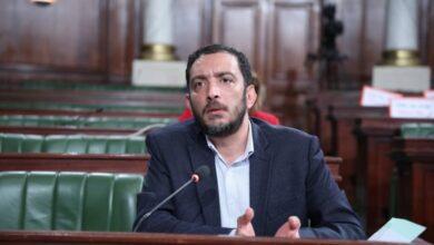 Photo of ياسين العياري يوجّه رسالة الى التّونسيّين من داخل سجنه