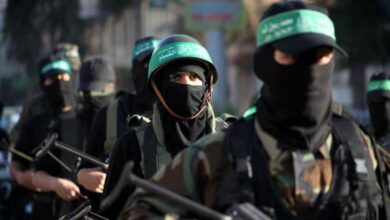 "Photo of الإمارات توجه أذرعها في تونس لتصعيد الهجوم على النهضة و""حماس"" الفلسطينية"