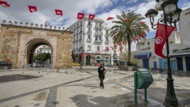 Photo of الاقتصاد التونسي يسجل نموا بنسبة 2ر16% واستقرار في نسبة البطالة