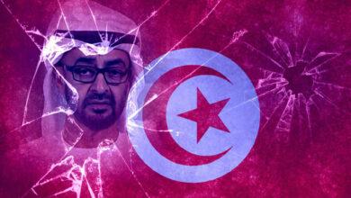 Photo of هل نجحت الثورة المضادة في القضاء على ديمقراطية تونس؟
