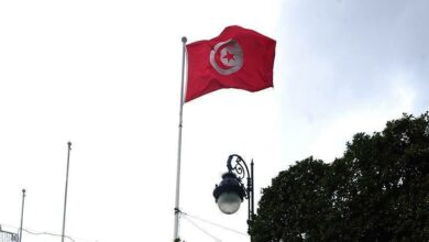 Photo of قيس سعيد يعطل مشروع إرساء السلطة اللامركزية في تونس