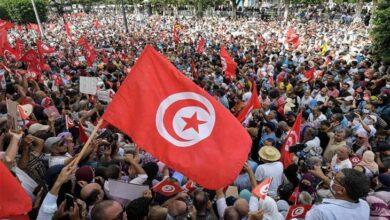 Photo of تصاعد الضغوط على قيس سعيد ومصير غامض للحوار الوطني