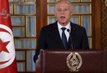 Photo of إصرار قيس سعيد على قراراته رغم تصاعد الضغوط الدولية يصعّب وضع تونس